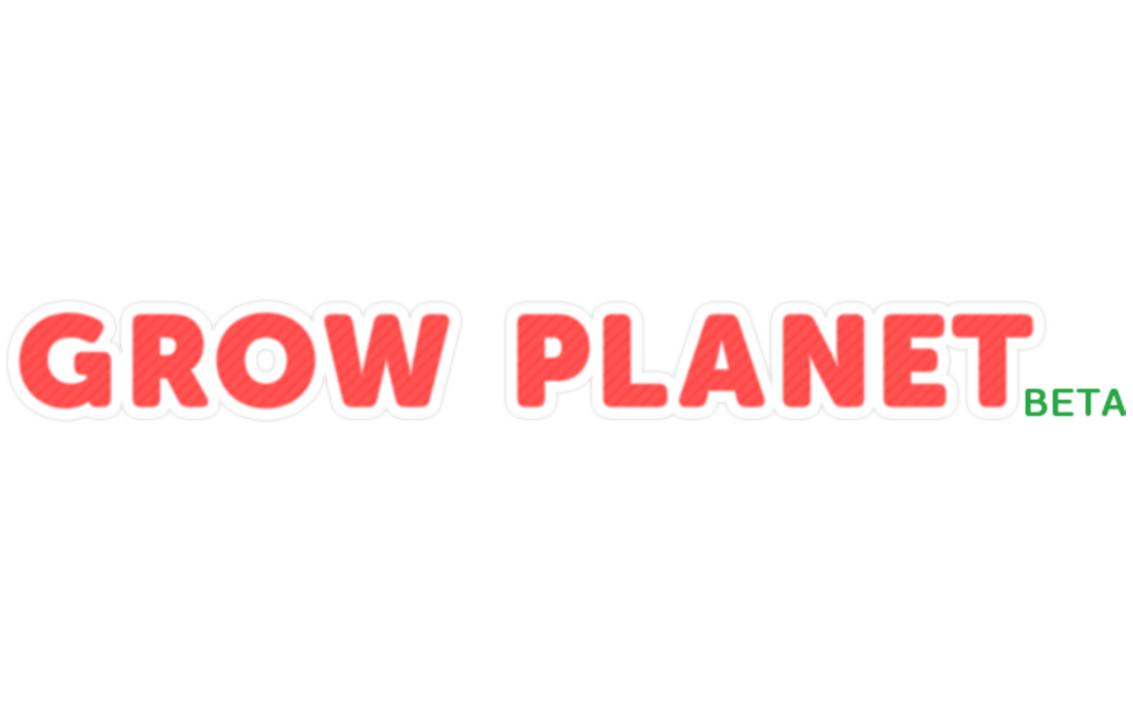 Grow PLanter