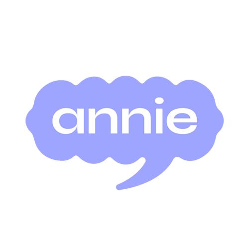 Annie Advisor